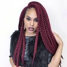 poetic justice braids hairstyles 50 poetic justice braids styles herinterest com