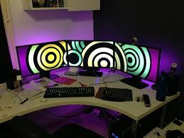 Top 10 Best Gaming Setups Ever Faqingames Gaming by 29 Best Pc Gaming Setup Images On Pinterest Pc Setup Computer
