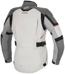 alpinestars motocross jersey alpinestars tech 10 boots for sale alpinestars stella ares gore