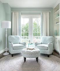 sitting area ideas seating in bedroom chairs for bedroom sitting area small seating in