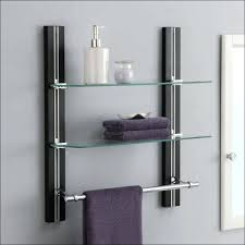 corner wall bathroom cabinet s wooden corner bathroom wall cabinet