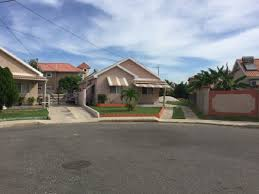 3 Bedroom 2 Bathroom House by 3 Bedroom 2 Bathroom House For Sale In Caribbean Estate St