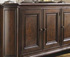 credenza table sideboard magnificent dining room credenza wooden sideboards