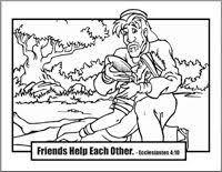 87 best good samaritan images on pinterest activities