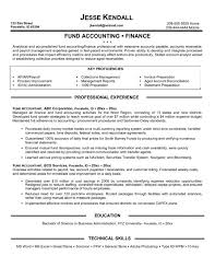 Sample Payroll Resume by Sample Resumes
