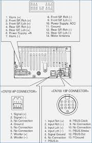 wiring harness diagram for a clarion pf 1509a amalgamagency co