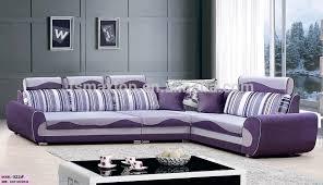 L Shape Sofa Set Designs New Sofa Set Design Nrtradiant Com