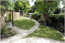 Backyard Designer Tool Backyards Fascinating Backyard Design Landscaping Backyard