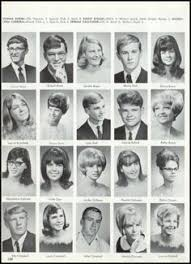 hobbs high school yearbook 1967 brawley union high school yearbook via classmates class