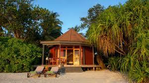 maldives villas beach villas maldives komandoo