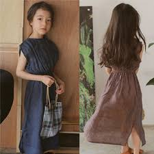 online get cheap maxi summer dress girls aliexpress com alibaba