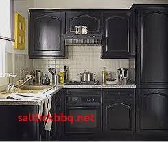 marque cuisine luxe peinture julien meuble cuisine avis pour idees de deco de cuisine