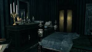 fascinating slytherin bedroom ideas 97 with additional trends