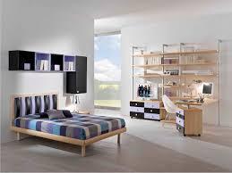 chambre ado fille moderne deco chambre ado fille 12 ans mh home design 20 may 18 19 13 35