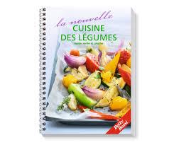cuisine des legumes nouvelle cuisine des légumes 27035 betty bossi