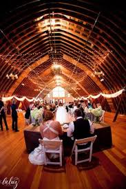 wedding venues washington state washington state wedding venues on a budget affordable seattle