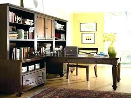 Colorful Desk Accessories Colorful Desk Accessories Interque Co