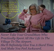 quotes about friends giving advice incredible quotes from tyler perry u2013 achaab dan gh
