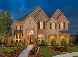 top home builders in texas on custom homes sealy texas ranch