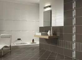 bathrooms designs pictures bathroom tiles design realie org