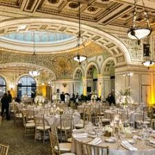chicago wedding videographer 312 chicago wedding videography 72 photos 13 reviews