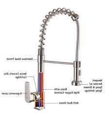 Delta Bronze Bathroom Faucet by Kitchen Sink Supply Lines Bathroom Water Plus Delta Bronze