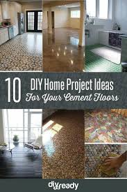 diy hacks home home improvement hack ideas diy projects craft ideas how to s
