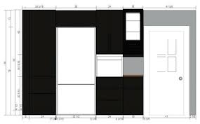 ikea tall cabinet ikea tall bathroom storage cabinet u2013 wheelracer info