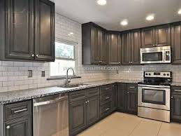 cabinets to go locations cabinets to go what a great deal dec 28 2016 pissed consumer