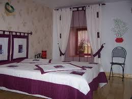les chambre les chambres et tarifs