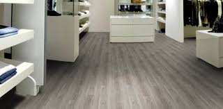 Laminate Or Real Wood Flooring Home Grey Laminate Dark Gray Wood Floors Grey White Wood