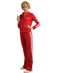 Cheap Tween Halloween Costumes Cheap Costume Teens Costume Teens Deals Alibaba