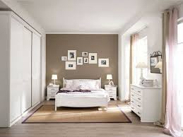 wandfarbe braun wei schlafzimmer braun weiß ideen kogbox