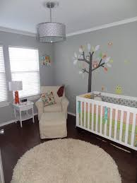 articles with gray baby room furniture tag gray baby room design