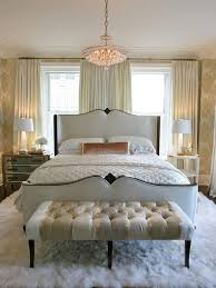 the 25 best bed against window ideas on pinterest beige bed