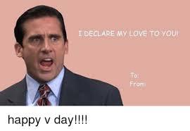 V Day Memes - 25 best memes about v day v day memes