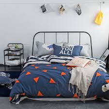 online get cheap red duvet cover full aliexpress com alibaba group