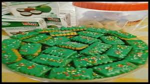 chocolava kukus resep praktis green chocolate with trimit youtube