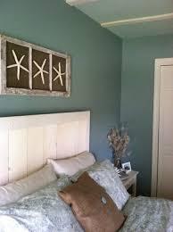 Vintage Beach Decor Bedroom Coastal Duvet Covers Beach Themed Bedroom Furniture