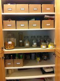 kitchen organizers canada akioz com