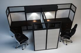 Keen Office Furniture Desks by National Cube U0026 Desk U2013 Low Cost Office Furniture