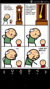 Grandpa Clock The Best C U0026h Memes Memedroid