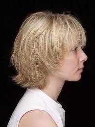 Kurzhaarfrisuren Weiblich by Frisuren Für Dünnes Haar Frisuren Magazin