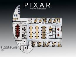 10 best office floor plans images on pinterest floor plans at