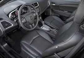 2015 dodge avenger srt 2015 dodge avenger review accessories futucars concept car reviews