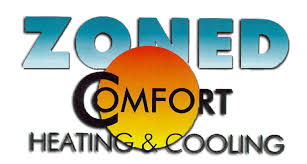 Comfort Solutions Heating Cooling Furnace Repair Service Canton Oh Zoned Comfort Heating U0026 Cooling