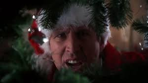 12 days of christmas movies 2 for 1 christmas vacation 1989