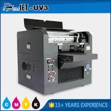 digital business card printing machine digital business card