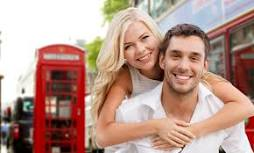 Image result for best dating sites united kingdom