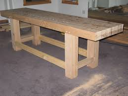 Woodworking Bench Vise by End Vise Google Search Woodworking Workbench Pinterest